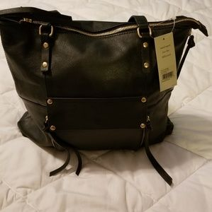 NWT Kooba leather bag